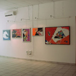 Libere di Esssre - 2011 - Campobasso