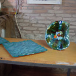 Mostra Cotto d'Insieme