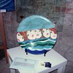 I Miti dell'Acqua - Circeo, estate 2011