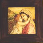 chambry-patrizia-016
