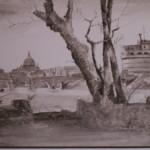 dominici-laura011