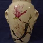 porcelanas 034