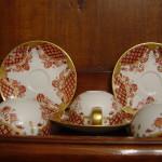 porcelanas 042