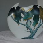 porcelanas 154