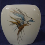 porcelanas 178
