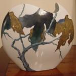 porcellane 022