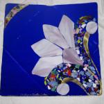 saleri-fiorella-014