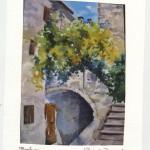 tirincarti-gabriella005
