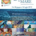 cotto-d-insieme-sperlonga-2013