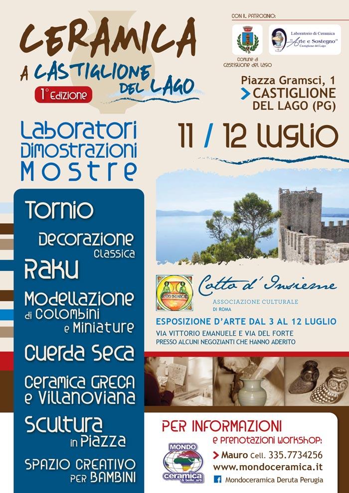 locandina-A3_castiglione+cotto-1