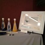 Ospite: Chiara Lucarini