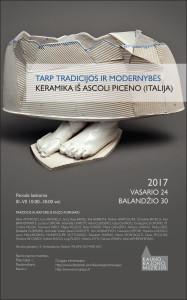 keramikos_paroda_website
