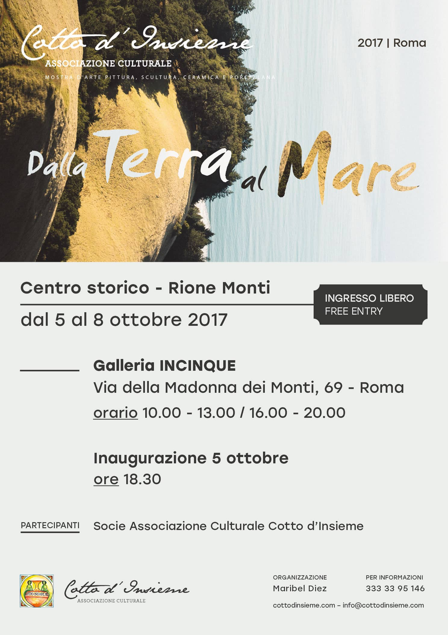 cdi_roma-10_2017-locandina