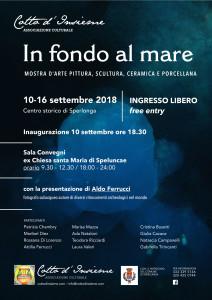 cdi_in-fondo-al-mare_2018-locandina