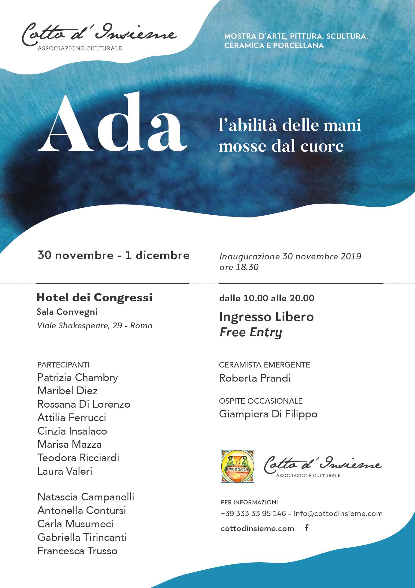 cdi_ada-poster